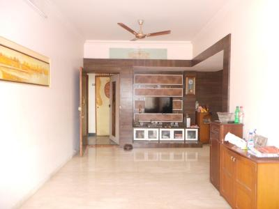 Gallery Cover Image of 950 Sq.ft 2 BHK Apartment for buy in Dadar East for 38000000