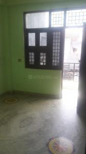 Gallery Cover Image of 450 Sq.ft 1 BHK Independent House for rent in Mayur Vihar Phase 1 for 8500