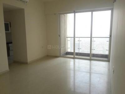 Gallery Cover Image of 1211 Sq.ft 2 BHK Apartment for rent in Kanjurmarg East for 52000