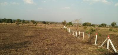 Gallery Cover Image of  Sq.ft Residential Plot for buy in Dudhia for 1500000