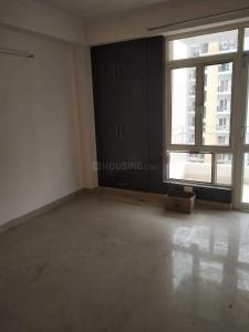 Gallery Cover Image of 1340 Sq.ft 3 BHK Apartment for rent in Noida Extension for 8000