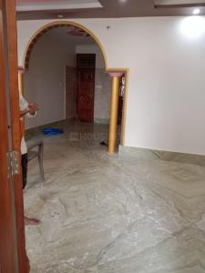 Gallery Cover Image of 1000 Sq.ft 1 BHK Independent House for rent in RWA Yamuna Vihar Block B3, Shahdara for 16000