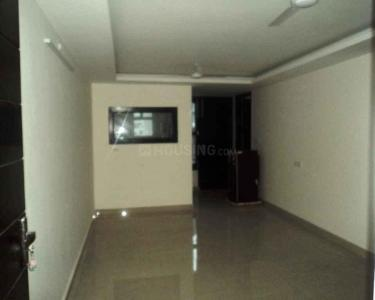 Gallery Cover Image of 750 Sq.ft 1 BHK Independent Floor for buy in Tapovan for 3300000