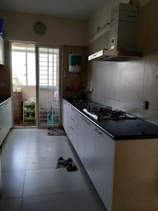 Gallery Cover Image of 1650 Sq.ft 3 BHK Apartment for rent in Kolte Patil Elburz Hills Dales, NIBM  for 25500