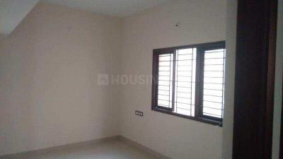 Gallery Cover Image of 1250 Sq.ft 3 BHK Apartment for buy in Kohefiza for 6050000