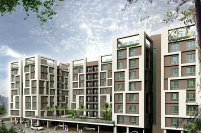Gallery Cover Image of 1383 Sq.ft 3 BHK Apartment for buy in Saptarshi Park for 3042600