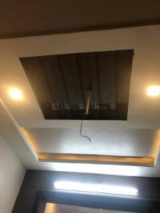 Gallery Cover Image of 1400 Sq.ft 3 BHK Independent House for buy in Alambagh for 7500000