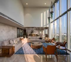 Gallery Cover Image of 5881 Sq.ft 5 BHK Apartment for buy in Safal Seventy, Vikram Nagar for 55869500