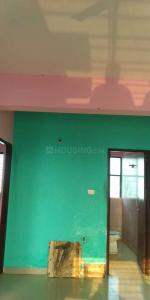Gallery Cover Image of 850 Sq.ft 2 BHK Apartment for rent in New Town for 14000