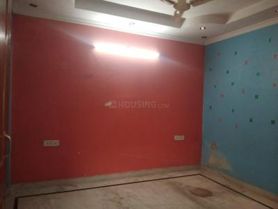 Gallery Cover Image of 630 Sq.ft 2 BHK Independent Floor for rent in Mahavir Enclave for 11000
