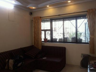 Gallery Cover Image of 990 Sq.ft 2 BHK Apartment for rent in Sion for 37000