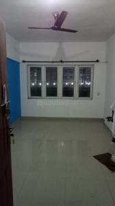 Gallery Cover Image of 340 Sq.ft 1 RK Apartment for rent in Goregaon East for 13000