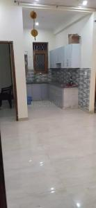 Gallery Cover Image of 1600 Sq.ft 2 BHK Independent House for rent in PI Greater Noida for 15000