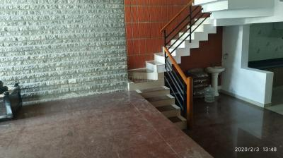 Gallery Cover Image of 2400 Sq.ft 3 BHK Villa for rent in JP Nagar for 35000