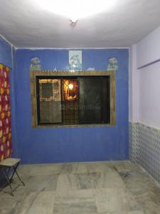 Gallery Cover Image of 500 Sq.ft 1 BHK Apartment for rent in Virar West for 6000