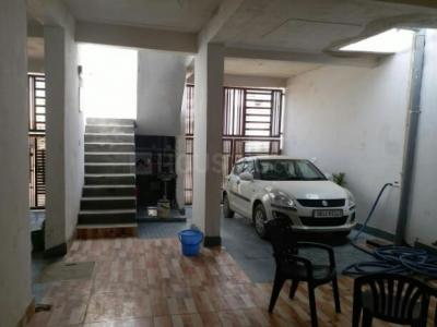 Gallery Cover Image of 1350 Sq.ft 1 RK Independent House for rent in Sector 72 for 3300