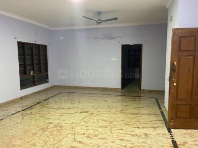 Gallery Cover Image of 2400 Sq.ft 3 BHK Independent Floor for rent in Benson Town for 65000