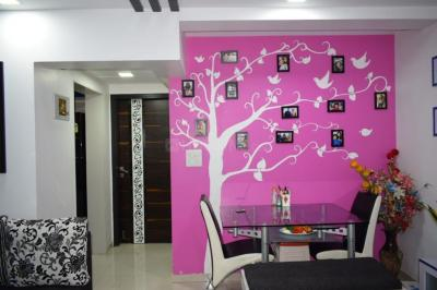 Gallery Cover Image of 550 Sq.ft 1 BHK Apartment for buy in Malad West for 12000000