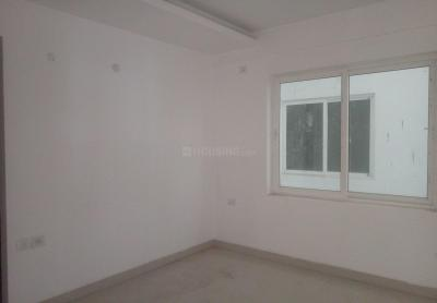 Gallery Cover Image of 2600 Sq.ft 3 BHK Apartment for rent in Banjara Hills for 60000