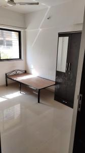 Gallery Cover Image of 1200 Sq.ft 2 BHK Apartment for buy in Ramesh Hermes Heritage Phase 2, Yerawada for 10000000
