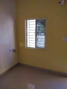 Gallery Cover Image of 400 Sq.ft 1 BHK Independent House for rent in Kaval Byrasandra for 7000
