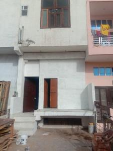 Gallery Cover Image of 1360 Sq.ft 2 BHK Independent House for buy in Ward No 18 for 4000000