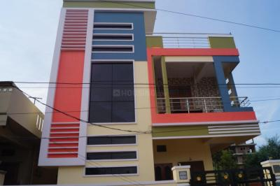 Gallery Cover Image of 3600 Sq.ft 5 BHK Independent House for buy in Namrata Residency, Boduppal for 11200000