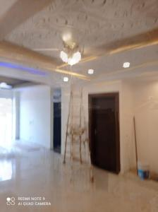 Gallery Cover Image of 1875 Sq.ft 3 BHK Independent Floor for buy in Sector 46 for 17500000