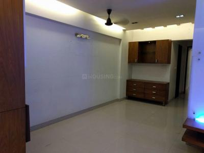 Gallery Cover Image of 955 Sq.ft 2 BHK Apartment for rent in Kurla West for 60000