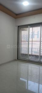 हिया रीजन्सी, भायंदर ईस्ट  में 6392300  खरीदें  के लिए 6392300 Sq.ft 1 BHK अपार्टमेंट के हॉल  की तस्वीर