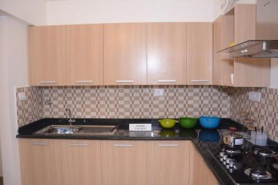 Gallery Cover Image of 1498 Sq.ft 3 BHK Apartment for buy in RWD Lemongraz, Ambattur for 6739502