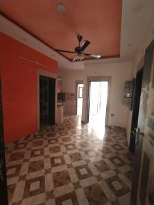 Gallery Cover Image of 450 Sq.ft 1 BHK Independent Floor for buy in Lakshya Homes, DLF Ankur Vihar for 1025000