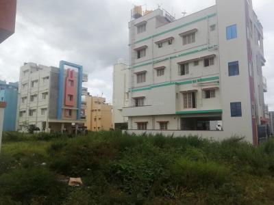 1500 Sq.ft Residential Plot for Sale in Chikbanavara, Bangalore