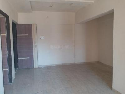 Gallery Cover Image of 1200 Sq.ft 3 BHK Apartment for rent in Boisar for 11000