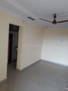 Gallery Cover Image of 630 Sq.ft 1 BHK Apartment for buy in Dombivli West for 4200000