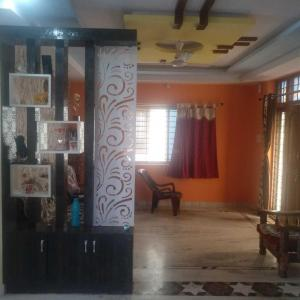 Gallery Cover Image of 3000 Sq.ft 4 BHK Independent House for buy in Alwal for 14000000