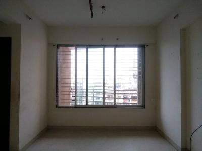 Gallery Cover Image of 700 Sq.ft 1 BHK Apartment for buy in Ajmera New Era Yogidham Phase IV Tower C by Ajmera Group, Kalyan West for 4900000