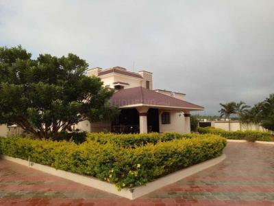 Gallery Cover Image of 2700 Sq.ft 3 BHK Independent House for buy in Ganapathipalayam for 15000000
