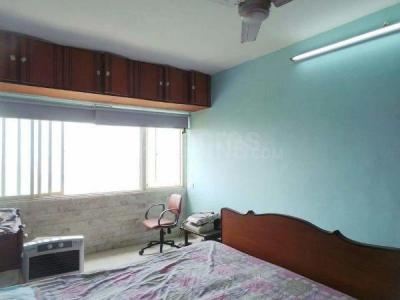 Gallery Cover Image of 1000 Sq.ft 2 BHK Apartment for rent in Marine Lines for 180000