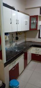 Gallery Cover Image of 1100 Sq.ft 2 BHK Apartment for buy in Panchsheel Primrose, Shastri Nagar for 3450000