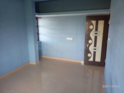 Gallery Cover Image of 1000 Sq.ft 2 BHK Independent House for rent in Confident Group Gemini, Billapura for 12000