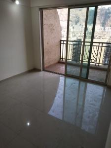 Gallery Cover Image of 970 Sq.ft 2 BHK Apartment for rent in Nahar Amrit Shakti, Powai for 39000