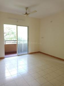 Gallery Cover Image of 650 Sq.ft 2 BHK Apartment for rent in Baner for 15000