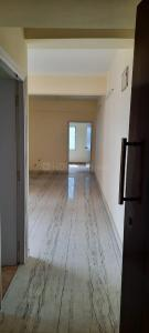Gallery Cover Image of 1105 Sq.ft 2 BHK Apartment for buy in Eastern Heights, Tangra for 6900000