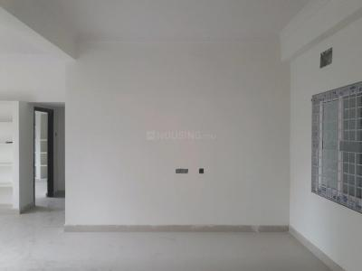 Gallery Cover Image of 1200 Sq.ft 2 BHK Apartment for buy in Nizampet for 4260000