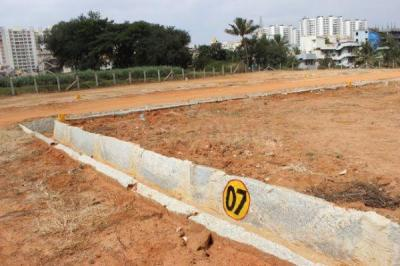 1600 Sq.ft Residential Plot for Sale in Whitefield, Bangalore