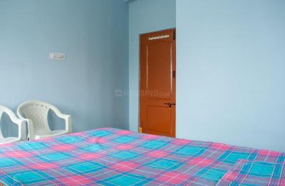 Gallery Cover Image of 300 Sq.ft 1 RK Apartment for rent in Nagole for 7300