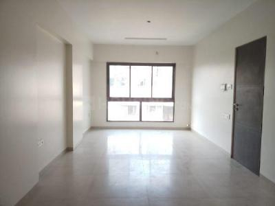 Gallery Cover Image of 1420 Sq.ft 4 BHK Apartment for rent in Evershine Madhuvan, Santacruz East for 96000