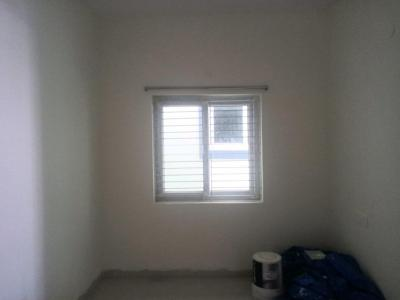 Gallery Cover Image of 850 Sq.ft 2 BHK Apartment for rent in Kukatpally for 14500