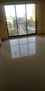 Gallery Cover Image of 1050 Sq.ft 2 BHK Apartment for rent in Dahisar West for 27000